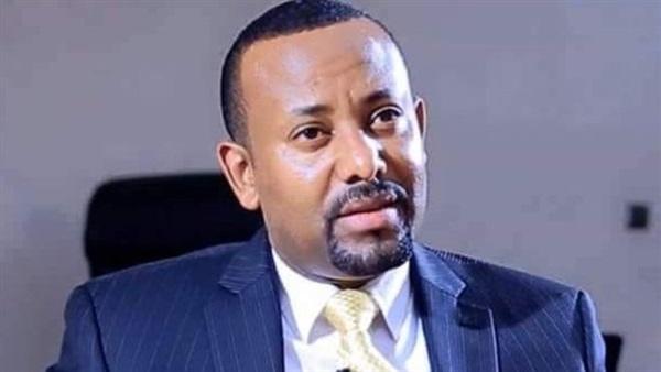 """Résultat de recherche d'images pour """"رئيس وزراء إثيوبيا ينجو من محاولة اغتيال"""""""